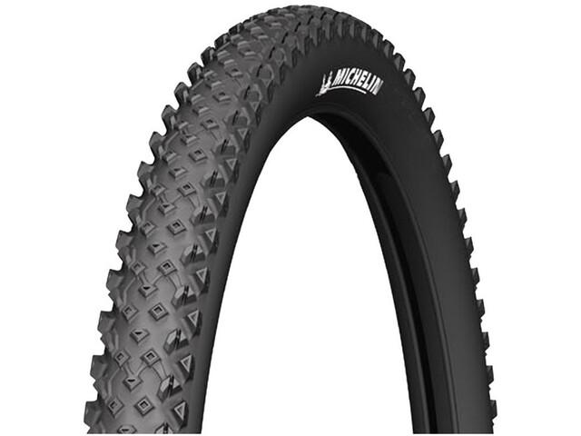Michelin Country Race 'R Fahrradreifen 26 x 2.1 Draht
